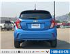 2017 Chevrolet Spark LS Manual (Stk: P21665A) in Vernon - Image 5 of 26