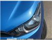 2017 Chevrolet Spark LS Manual (Stk: P21665A) in Vernon - Image 9 of 26