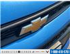 2017 Chevrolet Spark LS Manual (Stk: P21665A) in Vernon - Image 10 of 26
