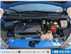 2017 Chevrolet Spark LS Manual (Stk: P21665A) in Vernon - Image 11 of 26