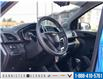 2017 Chevrolet Spark LS Manual (Stk: P21665A) in Vernon - Image 14 of 26