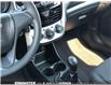 2017 Chevrolet Spark LS Manual (Stk: P21665A) in Vernon - Image 19 of 26