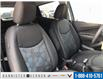 2017 Chevrolet Spark LS Manual (Stk: P21665A) in Vernon - Image 23 of 26