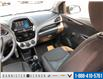 2017 Chevrolet Spark LS Manual (Stk: P21665A) in Vernon - Image 26 of 26