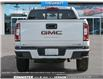 2021 GMC Canyon AT4 w/Leather (Stk: 21736) in Vernon - Image 5 of 23