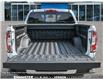 2021 GMC Canyon AT4 w/Leather (Stk: 21736) in Vernon - Image 7 of 23