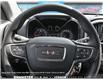 2021 GMC Canyon AT4 w/Leather (Stk: 21736) in Vernon - Image 13 of 23