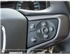 2021 GMC Canyon AT4 w/Leather (Stk: 21736) in Vernon - Image 15 of 23