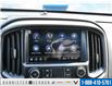 2021 GMC Canyon AT4 w/Leather (Stk: 21736) in Vernon - Image 18 of 23