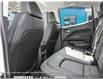 2021 GMC Canyon AT4 w/Leather (Stk: 21736) in Vernon - Image 21 of 23