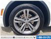 2018 Volkswagen Tiguan Highline (Stk: 21591A) in Vernon - Image 7 of 26