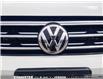 2018 Volkswagen Tiguan Highline (Stk: 21591A) in Vernon - Image 10 of 26