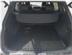 2018 Volkswagen Tiguan Highline (Stk: 21591A) in Vernon - Image 13 of 26