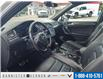 2018 Volkswagen Tiguan Highline (Stk: 21591A) in Vernon - Image 14 of 26