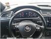 2018 Volkswagen Tiguan Highline (Stk: 21591A) in Vernon - Image 15 of 26
