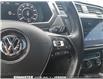 2018 Volkswagen Tiguan Highline (Stk: 21591A) in Vernon - Image 17 of 26