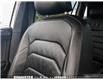 2018 Volkswagen Tiguan Highline (Stk: 21591A) in Vernon - Image 21 of 26