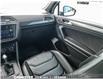 2018 Volkswagen Tiguan Highline (Stk: 21591A) in Vernon - Image 26 of 26