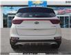 2020 Kia Sportage SX (Stk: 21651A) in Vernon - Image 5 of 26