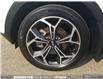 2020 Kia Sportage SX (Stk: 21651A) in Vernon - Image 7 of 26