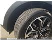 2020 Kia Sportage SX (Stk: 21651A) in Vernon - Image 8 of 26