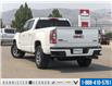 2019 GMC Canyon All Terrain w/Cloth (Stk: P21735) in Vernon - Image 3 of 25