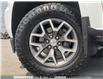 2019 GMC Canyon All Terrain w/Cloth (Stk: P21735) in Vernon - Image 6 of 25