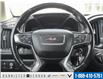 2019 GMC Canyon All Terrain w/Cloth (Stk: P21735) in Vernon - Image 14 of 25