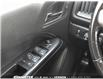 2019 GMC Canyon All Terrain w/Cloth (Stk: P21735) in Vernon - Image 17 of 25