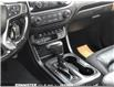 2019 GMC Canyon All Terrain w/Cloth (Stk: P21735) in Vernon - Image 18 of 25