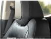 2019 GMC Canyon All Terrain w/Cloth (Stk: P21735) in Vernon - Image 20 of 25