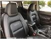2019 GMC Canyon All Terrain w/Cloth (Stk: P21735) in Vernon - Image 22 of 25