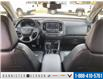 2019 GMC Canyon All Terrain w/Cloth (Stk: P21735) in Vernon - Image 24 of 25