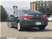 2013 Buick Verano Leather Package (Stk: P21730) in Vernon - Image 4 of 26