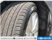 2013 Buick Verano Leather Package (Stk: P21730) in Vernon - Image 8 of 26
