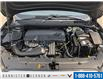 2013 Buick Verano Leather Package (Stk: P21730) in Vernon - Image 11 of 26