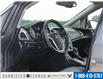 2013 Buick Verano Leather Package (Stk: P21730) in Vernon - Image 14 of 26