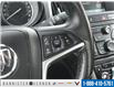 2013 Buick Verano Leather Package (Stk: P21730) in Vernon - Image 17 of 26