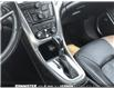 2013 Buick Verano Leather Package (Stk: P21730) in Vernon - Image 19 of 26