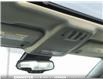 2013 Buick Verano Leather Package (Stk: P21730) in Vernon - Image 22 of 26