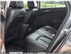 2013 Buick Verano Leather Package (Stk: P21730) in Vernon - Image 24 of 26