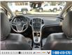 2013 Buick Verano Leather Package (Stk: P21730) in Vernon - Image 25 of 26
