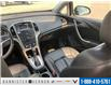 2013 Buick Verano Leather Package (Stk: P21730) in Vernon - Image 26 of 26