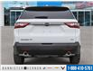 2021 Chevrolet Traverse RS (Stk: ZPKH1D) in Vernon - Image 5 of 23