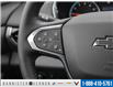 2021 Chevrolet Traverse RS (Stk: ZPKH1D) in Vernon - Image 15 of 23