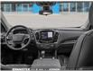 2021 Chevrolet Traverse RS (Stk: ZPKH1D) in Vernon - Image 22 of 23