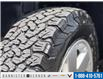 2012 Jeep Wrangler Unlimited Sahara (Stk: P21674A) in Vernon - Image 8 of 26