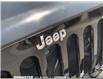 2012 Jeep Wrangler Unlimited Sahara (Stk: P21674A) in Vernon - Image 10 of 26