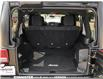 2012 Jeep Wrangler Unlimited Sahara (Stk: P21674A) in Vernon - Image 13 of 26