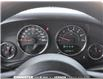 2012 Jeep Wrangler Unlimited Sahara (Stk: P21674A) in Vernon - Image 16 of 26